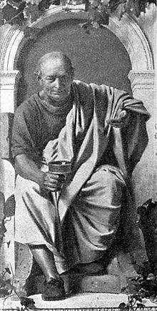 220px-Quintus_Horatius_Flaccus