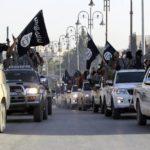 L'Europa s'arrenda, l'ISIS ha vinto!