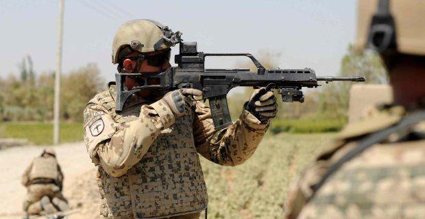 guerra-afghanistan-soldato