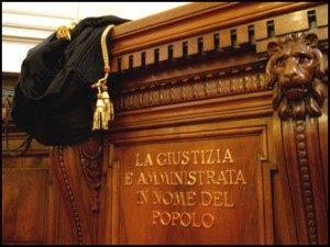 Giustizia-Popolo