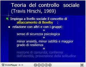 Controllo-sociale-Slide-300x233
