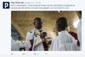 TW-Congo-Politico