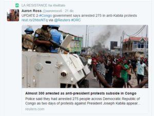 TW-Congo-reuters
