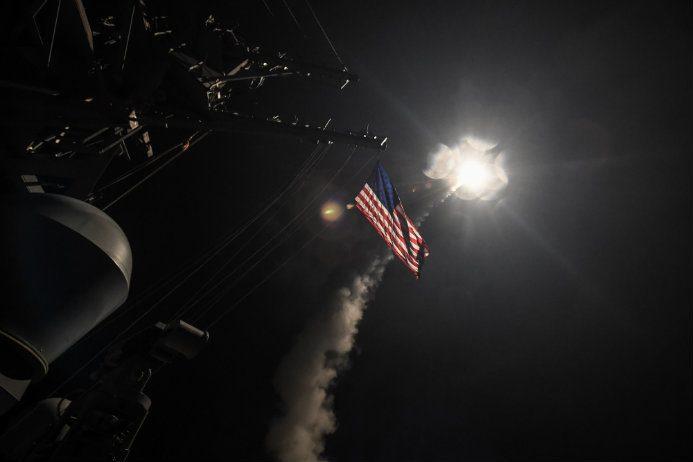 portaerei-lancia-missile