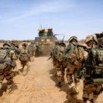 Guerra-in-Africa