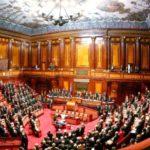 Senato-Palazzo-Madama