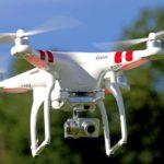 Bauman: Droni, i colibrì che rendono la guerra allettante
