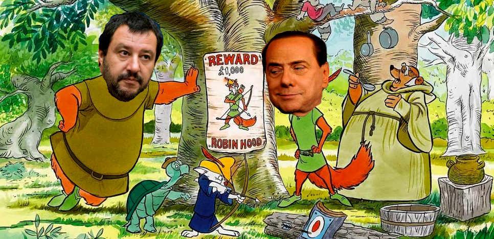 Robin-Hood-Salvni-Berlusconi