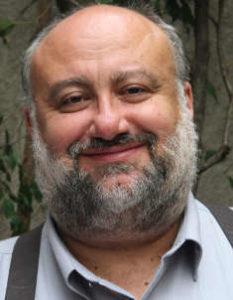 Paolo Pagliai