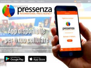 App_Pressenza