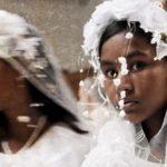 sposa-indiana