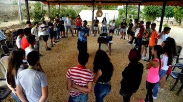 Forum Madrid, Gebara : promuovere il rispetto della differenza