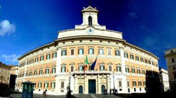 416-ter, voto di scambio politico-mafioso: la Camera approva riforma