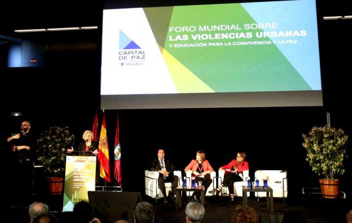 Foro-Violencias-Urbanas-y-Educacion-para-la-Convivencia-y-la-Paz