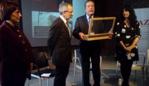 Premio-AIPAZ-alla-città-di-Granollers