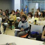 Seminario-Fondazione-Segretariato-Gitano