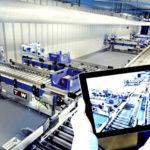 Deloitte, Industria 4.0: Un futuro da disoccupati o da precari