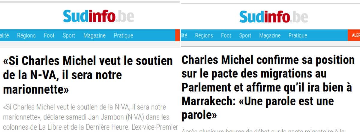 dibattito_Belgio_su_Patto_Marrakesk