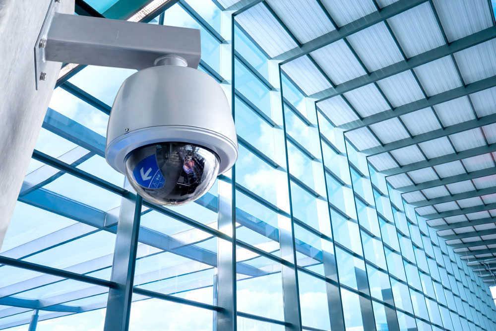telecamere controllo lavoratori