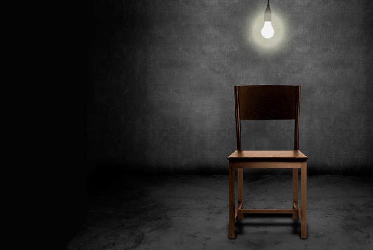 ONU, Comitato contro torture: Italia bocciata