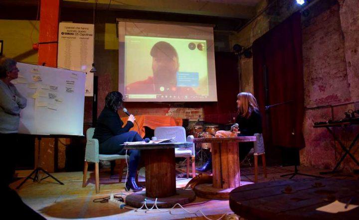 Conferenza-Pressenza-Milano-Gatti