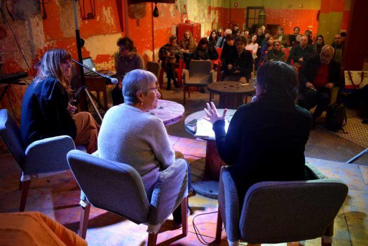 Conferenza-Pressenza-Milano