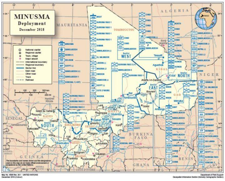 Dispiegamento-forze-ONU-MINUSMA-in-Mali