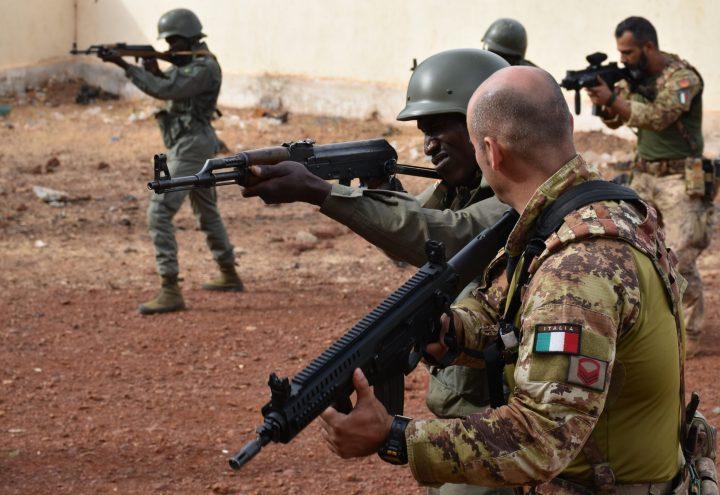 MALI-addestramento-a-favore-della-Forza-Armata-Maliana-Fonte-Difesa