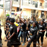 Camerum, violenze, repressioni e arresti: ecco come governa Biya