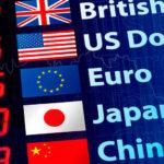 I Politici? Solo dei burattini: il Potere globale c'è l'ha chi controlla i mercati