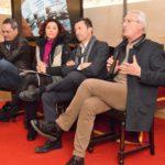 Dibattito Reddito di Base a Trapani