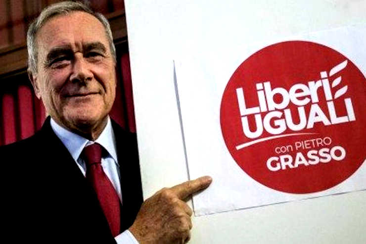 Liberi-Uguali