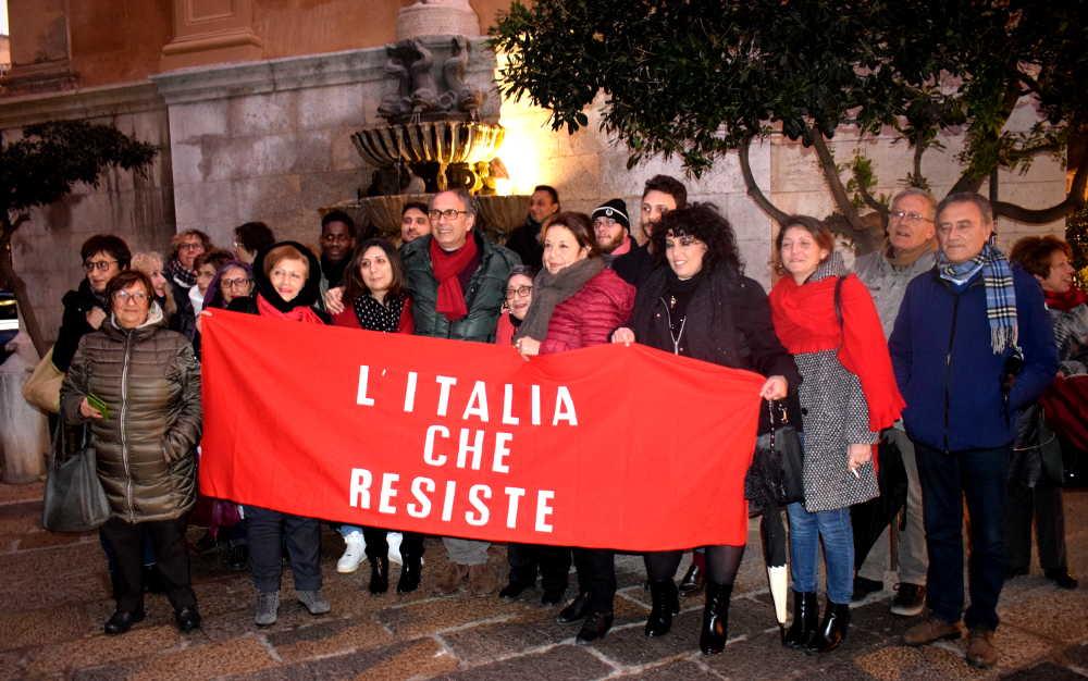 Trapani_che_resiste