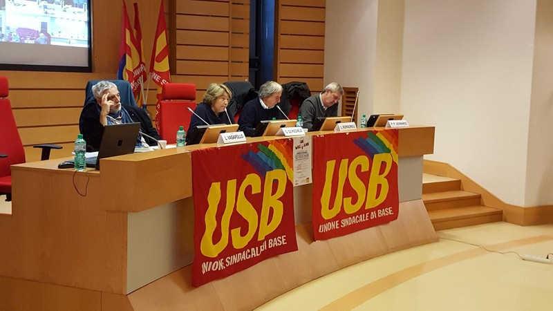 assemblea_usb