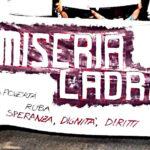 miseria_ladra_rete_numeri_pari