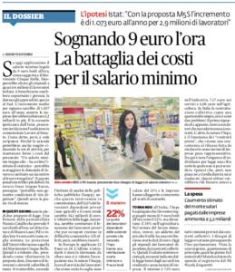9-euro-salario-minimo