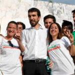 La finta sfida delle primarie PD: Tutti ripropongono il programma di Renzi