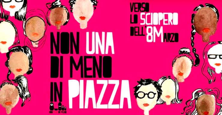 Non_Una_Di_Meno_8marzo