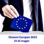 Europee, astensione: E se si ritornasse all'obbligo di votare?