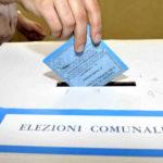 Operazione Scrigno: la mafia è sconfitta, la malapolitica no