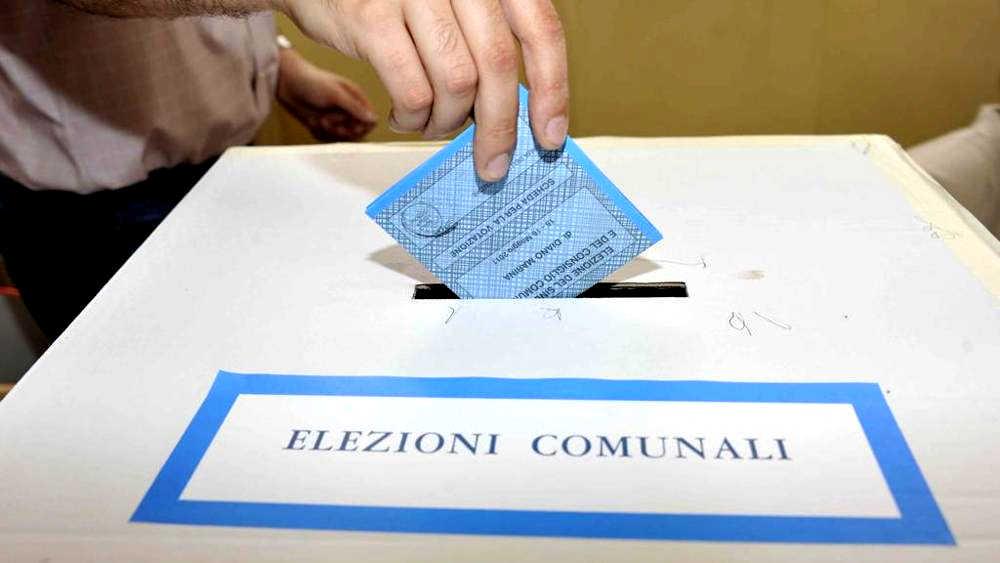 voto-sporco