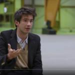 Juan Branco: Cosa possono fare le prossime elezioni europee?