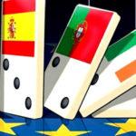 Elezioni Europee: Piattaforma Comunista invita all'astensione