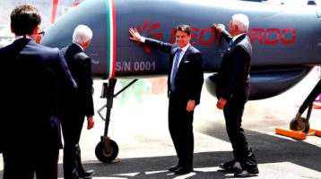 Trapani – Birgi: in arrivo un nuovo volo sperimentale