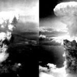 Esposioni-bombe-atomiche-a-Hiroshima-e-Nagasaki