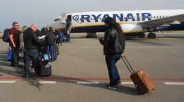 Maxi sanzione a Ryanair: il co-marketing è illegittimo !