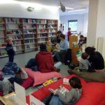 Biblioteca-Schaerbeek-Sala-ragazzi