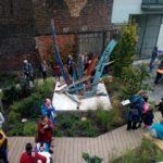 Museo-delle-Migrazioni-Molenbeek