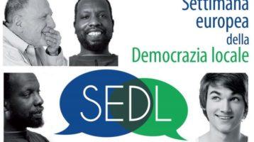 Settimana della Democrazia Locale: a Schaerbeek confronto sulla pulizia