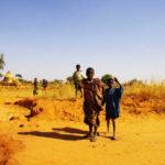 Tortura, l'ONU : Il Niger rischia di diventare un'altra Libia